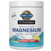 Picture of Dr. Formulated Magnesium (Ras. Lemon) 421.5g by GoL