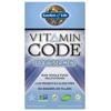 Picture of Vitamin Code Men 50 & Wiser 240 Caps by Garden of Life