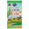 Picture of Vitamin Code Kids 60 Chewables by Garden of Life
