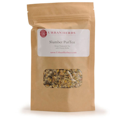 Picture of Slumber ParTea Tea (2 oz.) by Urban Herbs