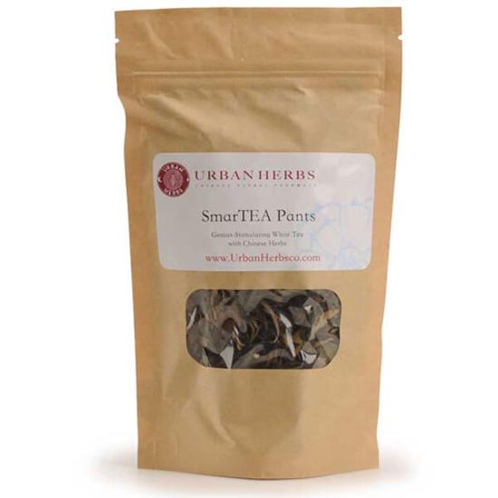 Picture of SmarTea Pants Tea (2 oz.) by Urban Herbs