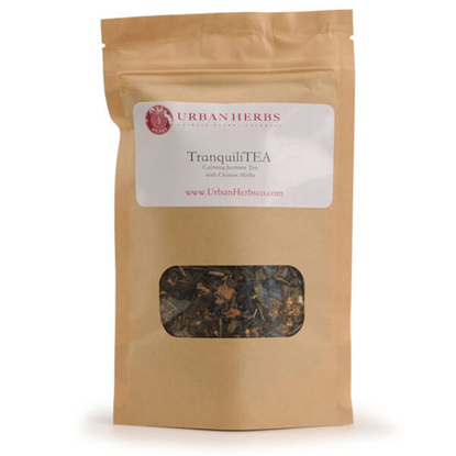 Picture of TranquiliTEA Tea (3 oz.) by Urban Herbs