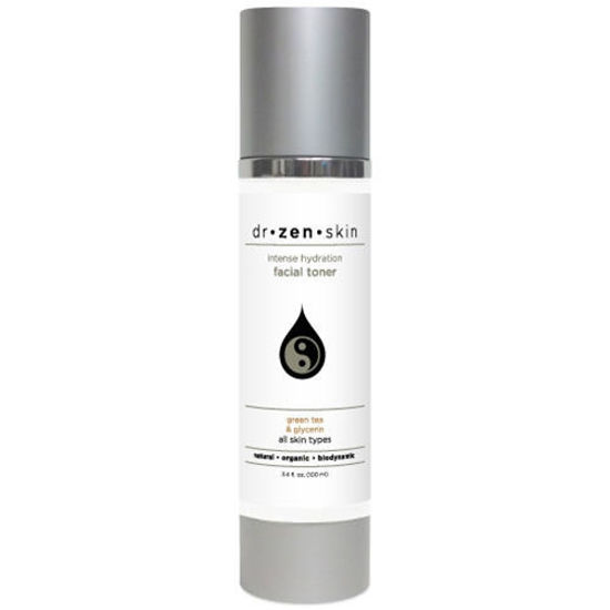 Picture of Intense Hydration Facial Toner 3.4 oz. by Dr. Zen Skin