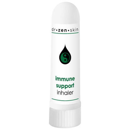 Picture of Immune Support Inhaler by Dr. Zen Skin