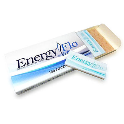 Picture of Press Needles by Energy Flo