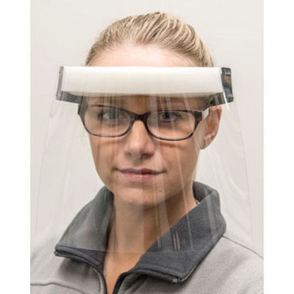 Picture of Face Shield Multi-Use