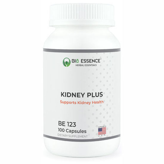 Picture of Kidney Plus, 100 caps by Bio Essence
